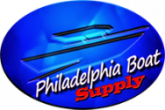 Philadelphia Boat Supply