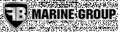 FB Marine Group