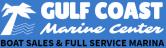 Gulf Coast Marine Center