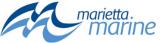Marietta Marine