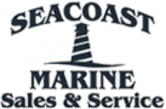 Seacoast Marine Sales & Service