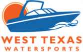 West Texas Watersports