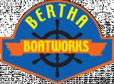 Bertha Boatworks