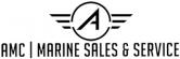 AMC Marine Sales & Service