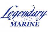 Legendary Marine - Pensacola