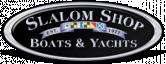 Slalom Shop - Lewisville