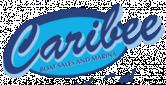 Caribee Boat Sales