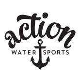 Action Watersports Arizona