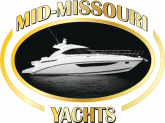 Mid-Missouri Yachts