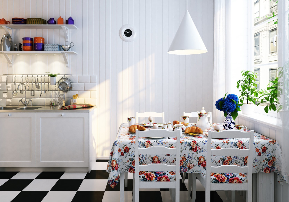 ikea kitchen hacks for your unique home