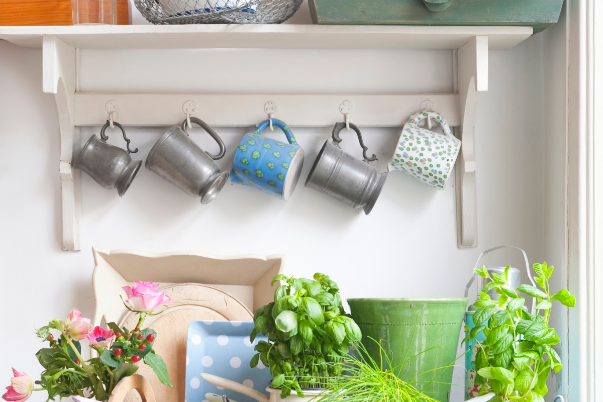 cups on command hooks feature