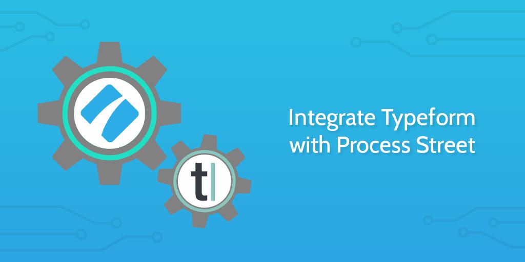Typeform_Integration_Help_Article_Rev1
