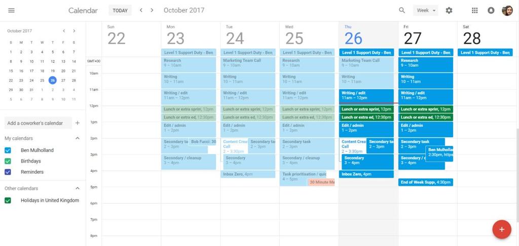 Gogle Calendar.Google Calendar Process Street Integration Process Street Help