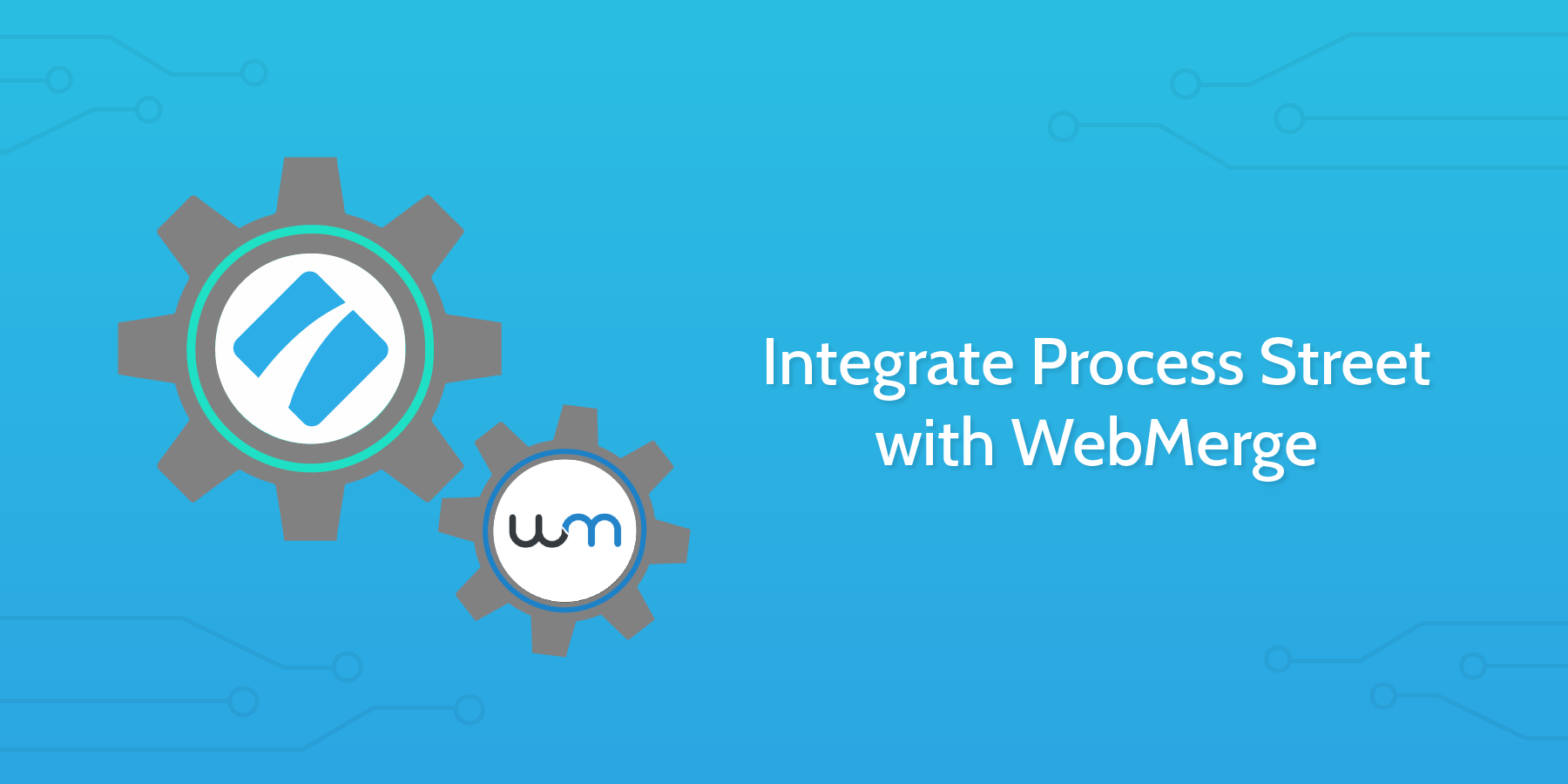 webmerge-process-street-integration1