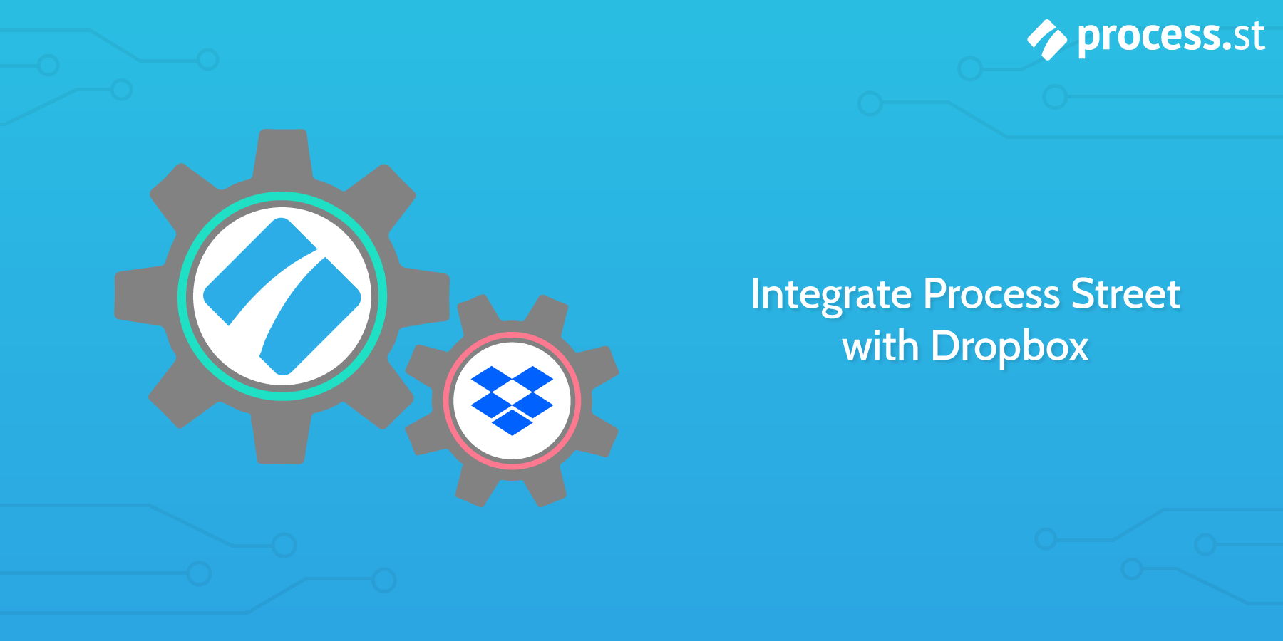integrate-process-street-with-dropbox