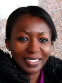 Interview with Author – A. D. Koboah @adkoboah