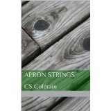 Apron Strings by CS Colerain @CSColerain