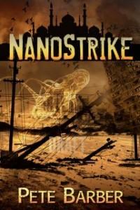 NanoStrike by Pete Barber