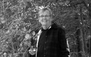 Interview with Author – Karen Musser Nortman @RVmysteryauthor