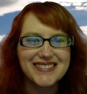 Interview with Author – Allison Bruning @emeraldkell
