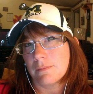 Interview with Author – Michelle Phinney-Smith @michellephsmith