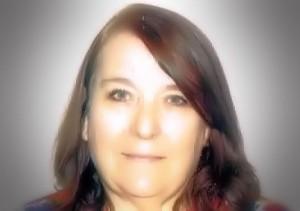 Interview with Author – Anna Celeste Burke @aburke59