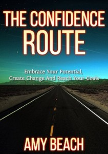 The Confidence Route by Amy Beach