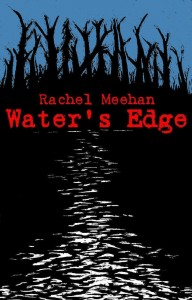 Water's Edge (Troubled Times #1) by Rachel Meehan