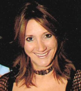 Interview with Author – Ivanka Di Felice