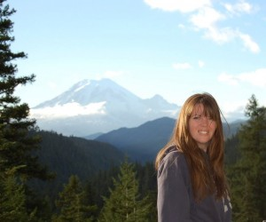 Interview with Author – Tara Ellis