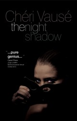 The Night Shadow by Cheri Vause