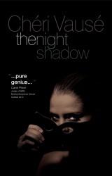 The Night Shadow by Cheri Vause