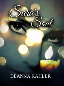 Sara's Soul by Deanna Kahler
