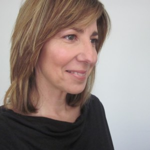 Interview with Author – Eva Lesko Natiello
