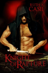 Knight-of-Rapture-Final-Cover-RACasie-400x600
