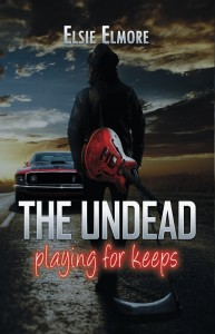 THEUNDEADNEWCOVER