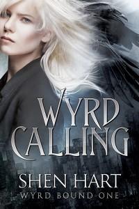 WyrdCalling