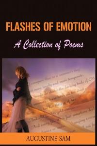 Flashes_of_Emotion_FullCover