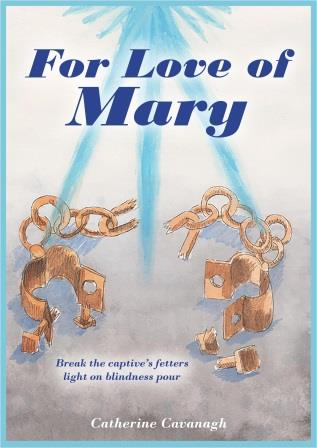 ForLoveOfMaryBookCover-0Comp