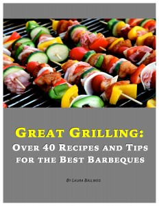 Grilling-Recipes-pdf-page-001