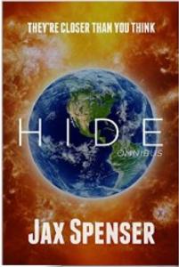 HIDE-Omnibus
