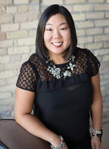 Interview with Author – Kristin D. Van Risseghem