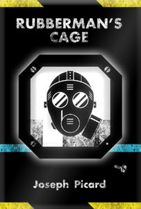 Rubbermans-Cage-cover-400p-july-15-2014