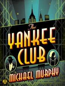 Yankee-Club-with-the-rose