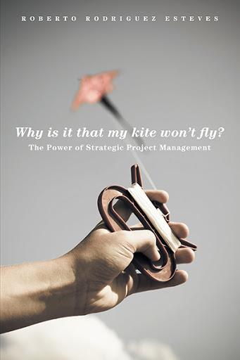 whyisitthatmykitewontfly