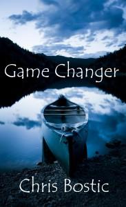 GameChanger-FinalFrontCover