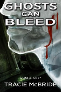 GhostscanBleed-cover-smashwords