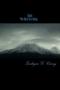 Zeus-the-rise-of-a-king-book-cover