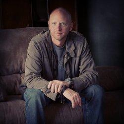 Interview with Author – Scott Finazzo