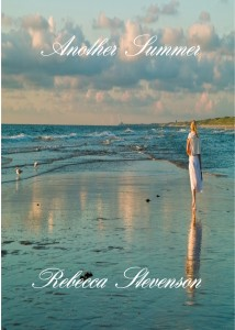 Bargain Book:  Another Summer by Rebecca Stevenson